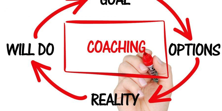 schéma de coaching