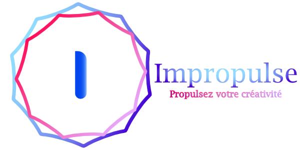 Impropulse